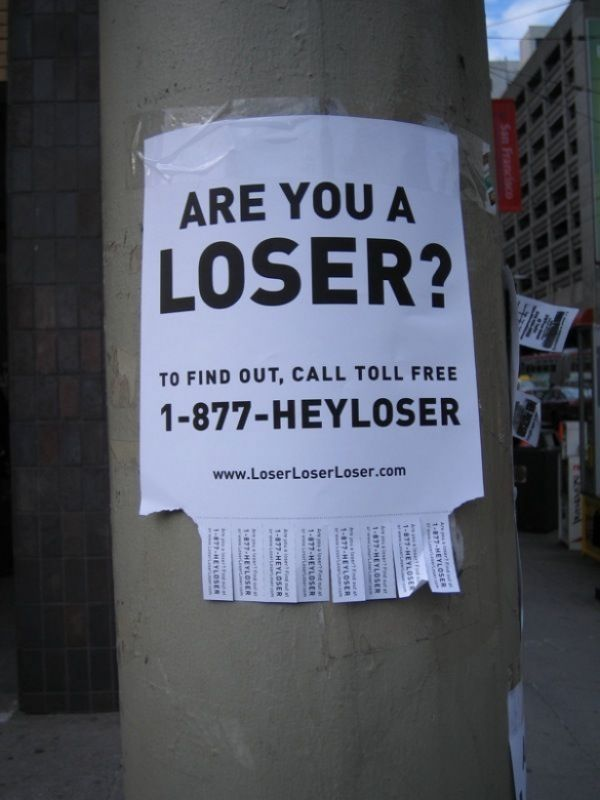 Are_you_a_loser