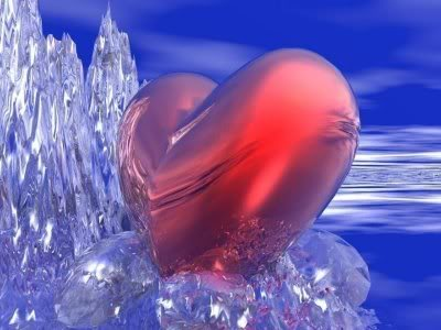 Heart_on_ICE